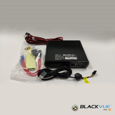 Batería de respaldo Egen NEO6