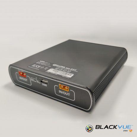 Batería de respaldo Egen NEO7 EXP dashcam