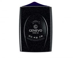 Accesorios Genevo ONE M