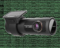 Blackvue DR900X PLUS 1CH 4K UHD