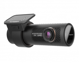 Blackvue DR900X 1CH 4K UHD