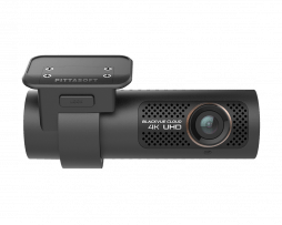 Blackvue DR900X PLUS 2CH 4K UHD