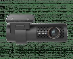 Blackvue DR900X 2CH 4K UHD
