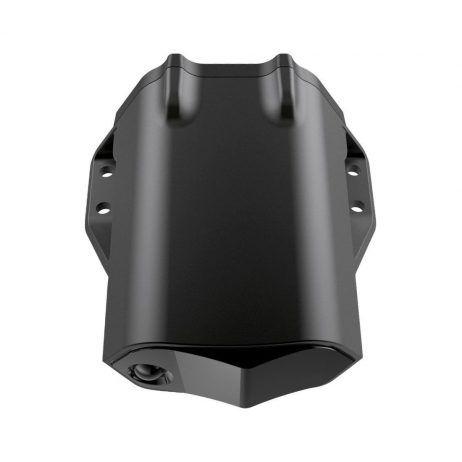 Detector de radar Antiradar Genevo PRO 2